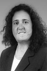 Jacqueline Delgado, Esq.