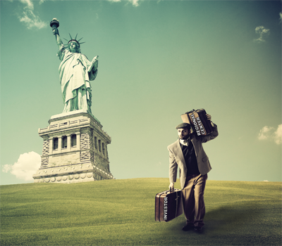 2 Self-Protection Tips for Immigration Attorneys involved in EB-5 Visa Transactions